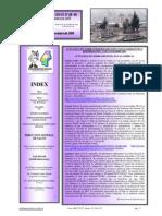 BOLETIN SE 46-2003.pdf