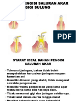 Bahan PSA Sulung Power Point