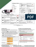 Mitel 5312 IP Phone_Guide