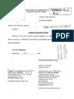 Choong-Hong-Kim-1-Fraud-Sex-Misconduct.pdf