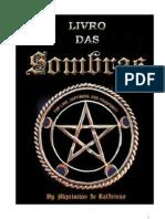59010191-52533893-O-Livro-Das-Sombras