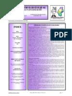 BOLETIN SE 44-2003.pdf