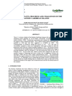 UNU-GTP-SC-16-05.pdf