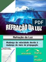 refração-site