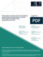 Fischer et al AHSC Working Paper, Sept 2013.pdf