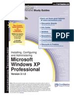 WinXPPro.pdf
