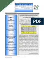 BOLETIN SE 34-2003.pdf