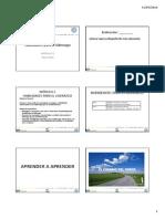 Presentacion-modulo1