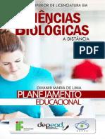 PLANEJAMENTO-EDUCACIONAL-BIOLOGIA