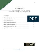 ElSantuario