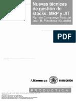 Nuevas_t_cnicas_de_gesti_n_de_stocks_MRP_y_JIT_2_to_41.pdf