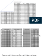 New_Haven_election_Nov results.pdf