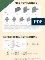 superficies_extendidas