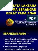 4-Tatalaksana  Serangan Asma Berat pada anak.pdf