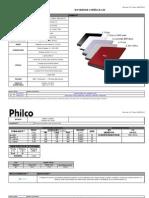14I1.pdf