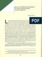 Butler-Actos_performativos[1].pdf