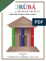 YorubaPrimer.pdf