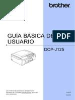 Dcp125 Chlargspa Busr Lx6202031 b