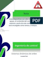 Ing Control 04