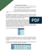 Guia 01 Formulacion de Modelos