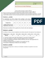 Statistiques(Professeur_Guesmi_Aziza--Lycée_Nafta)