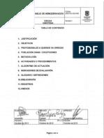 CRG GU 324 005 Manejo de Hemoderivados