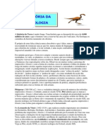HISTÓRIA DA geologia.docx