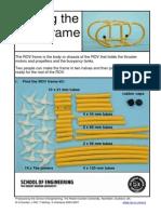 01 ROV Instructions 1a Frame.pdf