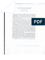 103174754-The-lost-papers-of-Allama-Mohammad-Asad.pdf