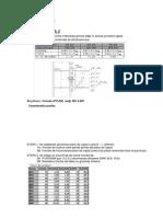 Mathcad - lucararea 2.pdf