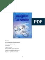 csukas_ugrifules_az_ illemtanar.pdf