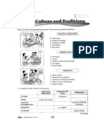 Year5-Section B Culture&Tradition.pdf