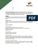 Brochure FS Externo OCT 13
