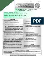 Instructivo EUS, 2013-2