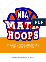 math hoops brochure 4 16 updatedsmallpdf com