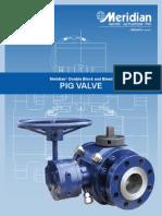 Pigging valves.pdf