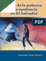 Salvador Arias_atlas_de_la_pobreza.pdf