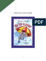 csukas_tof-tof_az_elefant.pdf