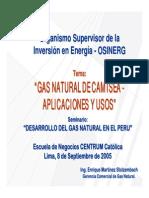 2. PLUSPETROL GAS NATURAL.pdf