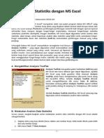 9_AnalysisToolPack.pdf
