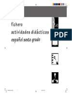 Unlock-fichero Espanol 6