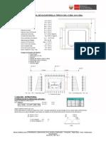 Alcantarilla Tipo Marco 6.00x3.00.pdf