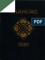 Anahuac 1935.pdf