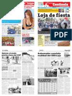 Edición 1449 Noviembre 05.pdf