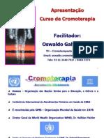 apresentao-cromoterapia-2008-1220897633091895-9