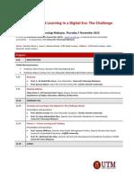 IRU Forum Nov 2013.pdf