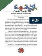 Eshetu Chole Poems.pdf