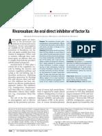 66894_journal.pdf