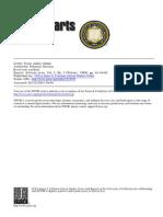 Letters from Addis Ababa  Solomon Deressa.pdf
