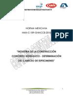 153770522-NMX-C-109-ONNCCE-2010